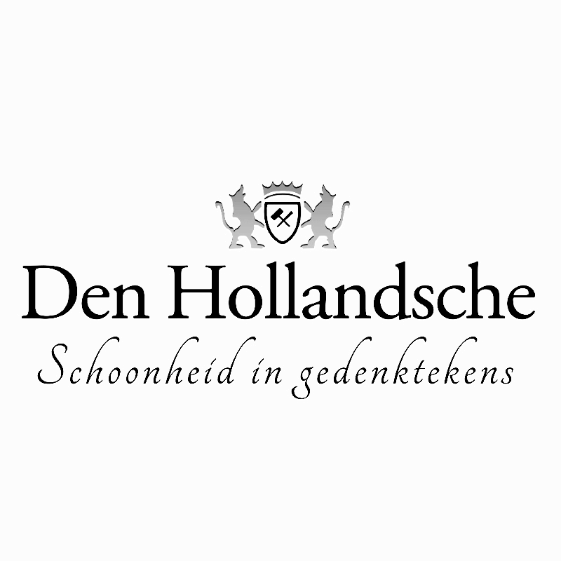 Den Hollandsche